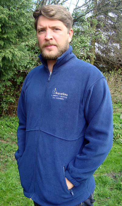 embroidered-fleece-1