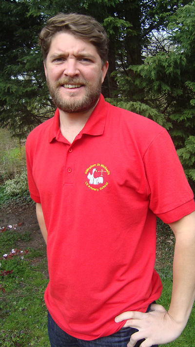 embroidered-school-polos