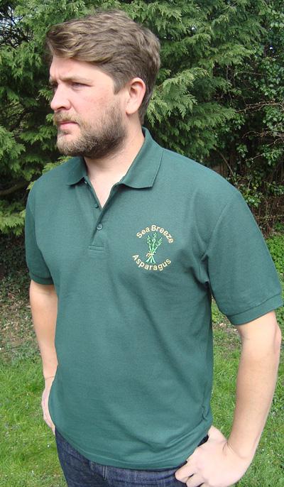 embroidered-work-polo-shirt