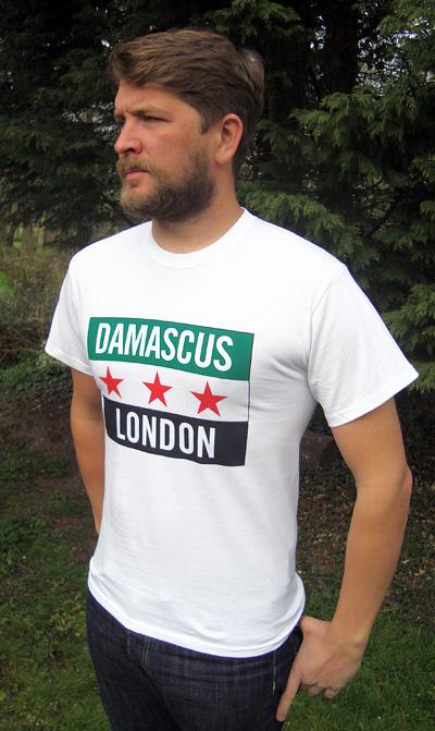 event-tshirts