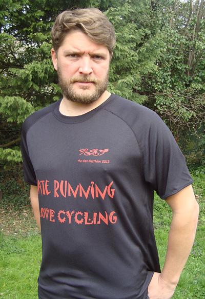 printed-cycling-shirt
