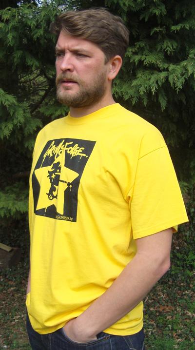 printed-tshirts