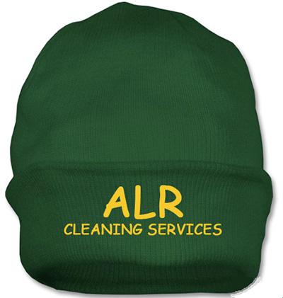 ALR-HAT