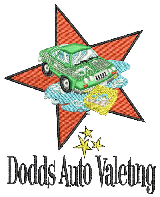 dodds-badge